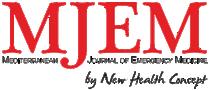 Mediterranean Journal of Emergency Medicine
